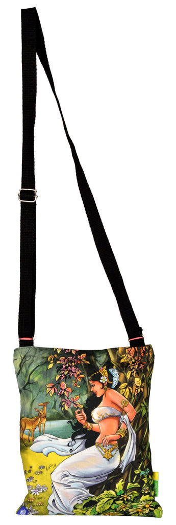 Urvashi Sling Bag