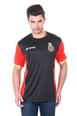 RCB Jersey : Away - Jerseys - Royal Challengers Bangalore - GalaxT