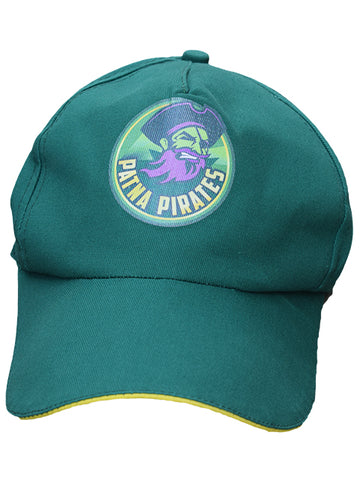 Cap - Cap - Patna Pirates - GalaxT