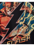 DC Comics™ T-Shirts The Flash T-Shirt : Rage