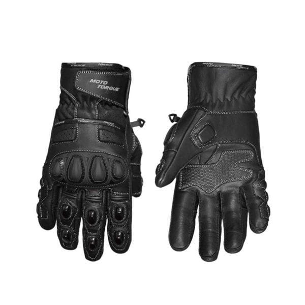 Moto Torque Riding Gloves Riding Glove : Moto Torque Eminent