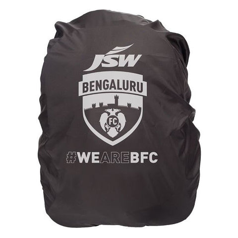 Logo | Bengaluru FC Bag Cover | GalaxT