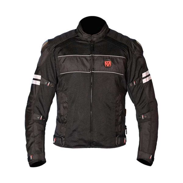 Moto Torque : Resistor Jacket Level 2 - Riding Jackets - Moto Torque - GalaxT