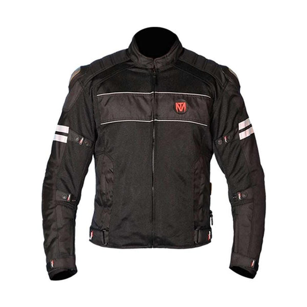 Riding Jacket : Moto Torque Resistor Level 1 - Riding Jackets - Moto Torque - GalaxT