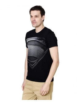 Cobra | Superman T-Shirt | GalaxT