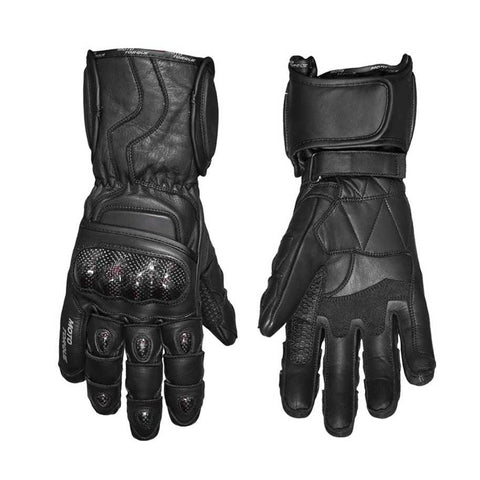 Moto Torque Riding Gloves Riding Glove : Moto Torque Superior Pro