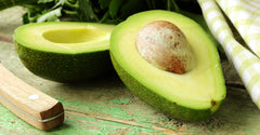 How to End the Unripe or Overripe Avocado Problem