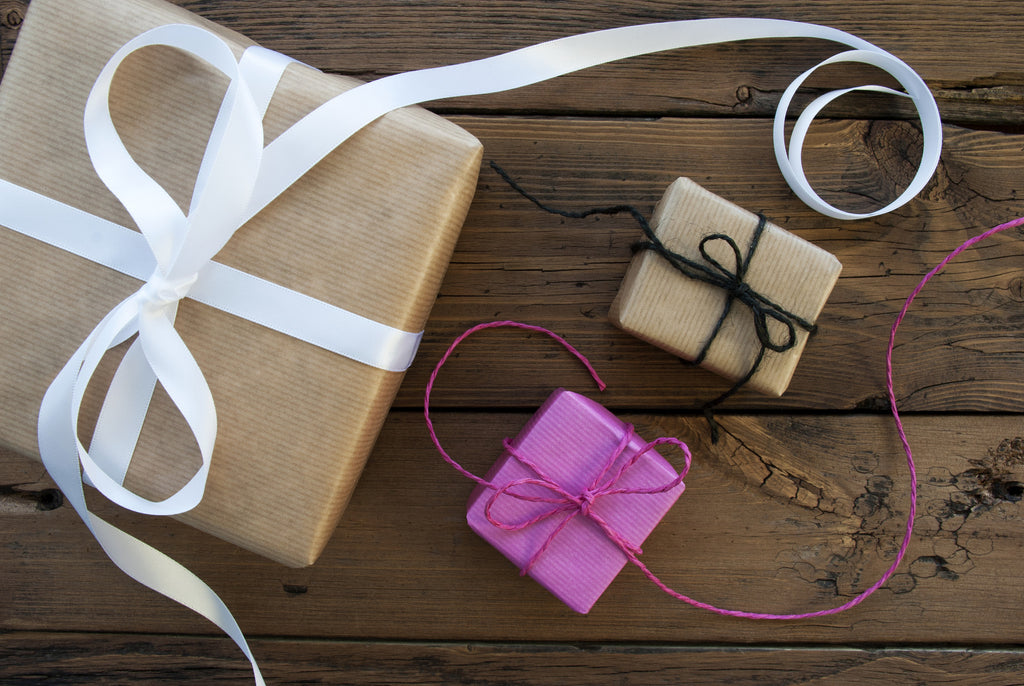 Brilliant Gift Ideas Under $40 for a Healthy Life