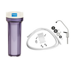 Don't Buy the Turapur Water Filter, Here's Why – Pure Living Space