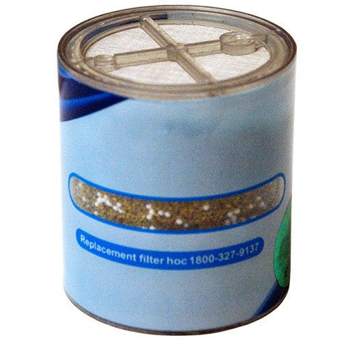 Sprite High-Output Replacement Filter Cartridge HOC - PureLivingSpace.com