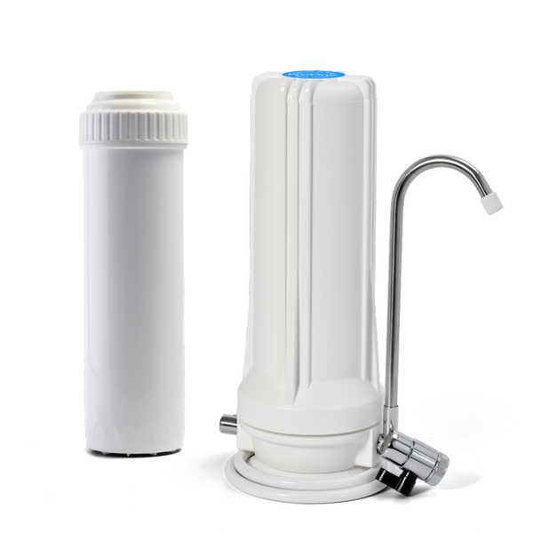 Propur Countertop Water Filter System