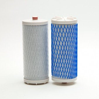 Austin Springs Replacement Filter - PureLivingSpace.com