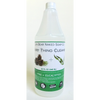 Every Thing Spray Cleaner - All Purpose Cleaner - PureLivingSpace.com
