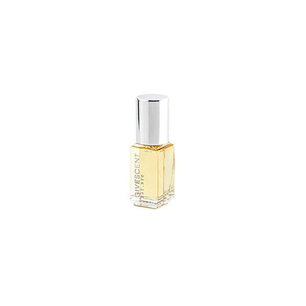 GIVESCENT All Natural Perfume - 5ml roll on bottle