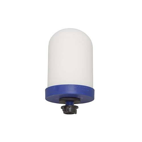 Propur Water Pitcher Replacement Filter - PureLivingSpace.com