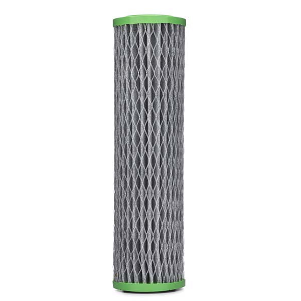 Propur Home System Whole House ElectroCharged Replacement Filter