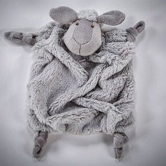 Sheep Doudou