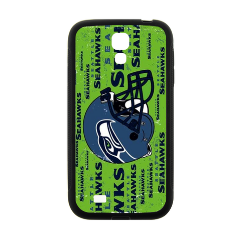05e20705 Seattle Seahawks – Interest Prints, Inc