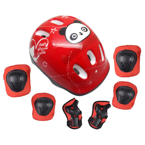 Children Sports Accessories Safety Gear/ 3 Color Available/ Free Shipping