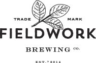 Fieldwork Brewing Co.