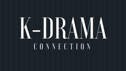 K-Drama Connection