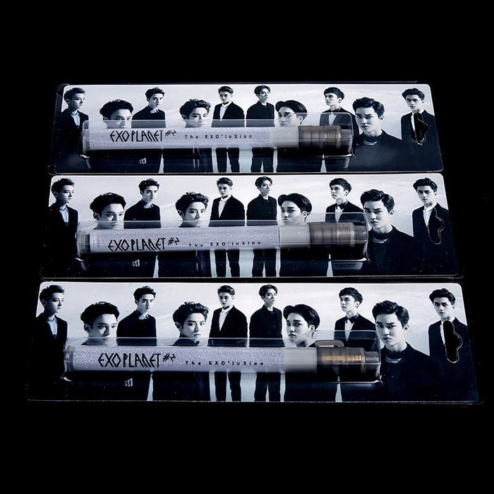EXO Concert Light Stick - KD Connection Official Merchandise Store