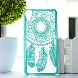 """Dream Catcher"" Phone Case for HTC Desire - KD Connection Official Merchandise Store"