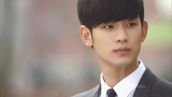 Kim Soo Hyun Wall Poster - KD Connection Official Merchandise Store
