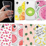 """Fruit A Matata"" Collection Phone Case for LG - KD Connection Official Merchandise Store"