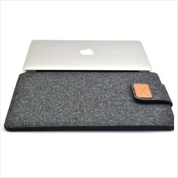 iPad Air Protective Pocket Sleeve - KD Connection Official Merchandise Store