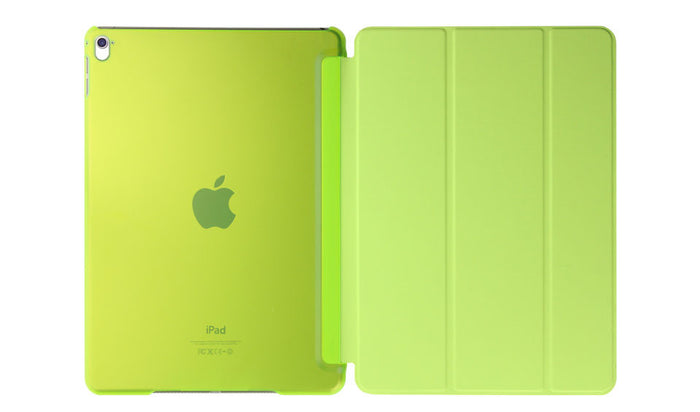 iPad Air Protective Slim Case - KD Connection Official Merchandise Store