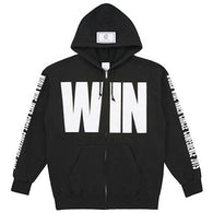 "WINNER ""The Winner's Circle"" Comfy Hoodie"