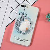 Squishy Animals iPhone 7 Collection-NEW