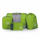 Travel  Storage Bags