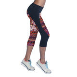 New Arrivals - Sporting Yoga Leggings 2017