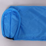 Lazy Lounger - Air Lounger Bag