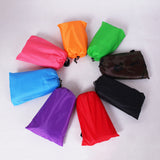 Air Lounger Bag - Available in many colours