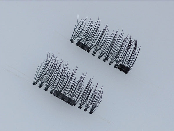 Magnet Eyelashes