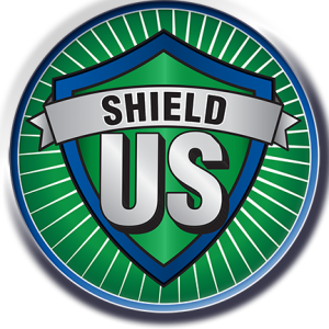 Shield U.S. Surface Protectant & Treatment - Sohaila's Boutique of Treasures