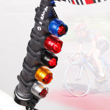 Waterproof Bike LED