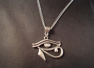 Egyptian Eye of Horus - Discount Storehouse