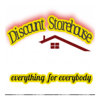 Discount Storehouse