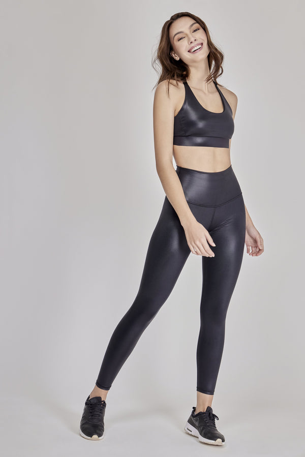 TRIANA LEGGINGS