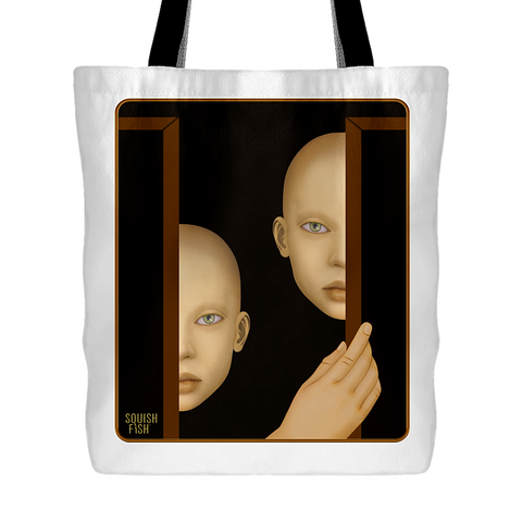 the watchers - tote