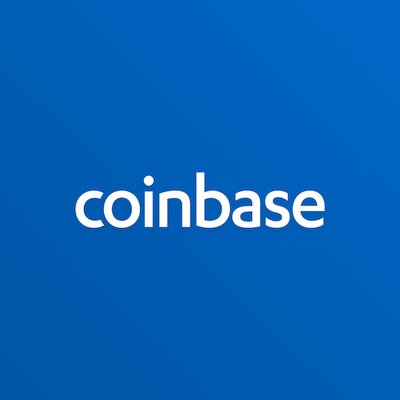 Now Accepting Cryptocurrency Payment through Coinbase Commerce (BTC, BCH, ETH & LTC)