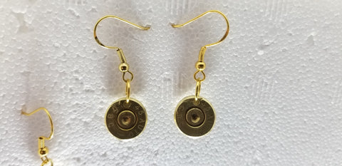 isellumonline.com 9mm,45cal and 223 earrings