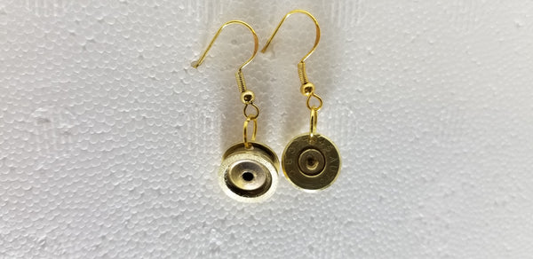 hand made 9 dangle earrings - I Sellum Online