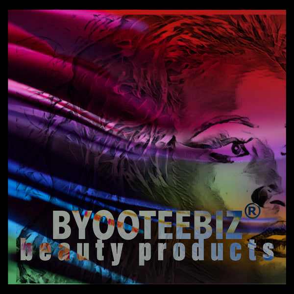 ByooteeBiz® Products