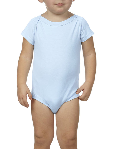 1ZEE Infant One Piece