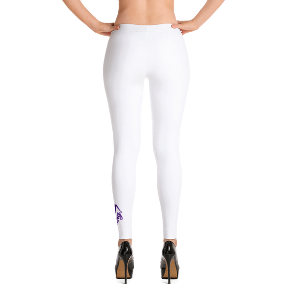 FAVThinig! Leggings
